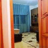 Продам квартиру, Киев, Деснянский, Троещина, Сабурова Александра ул., 17а (Код K44385)