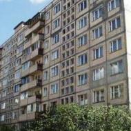 Продам квартиру, Киев, Днепровский, Воскресенский, Курнатовского ул., 2Б (Код K44388)