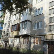 квартиру, Киев, Днепровский, Старая Дарница, Каунасская ул., 10 (Код K44391)