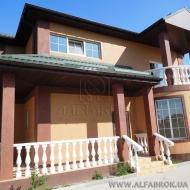 Продам котедж, дом, дачу, Петровское, полевая (Код H20174) без комиссии.