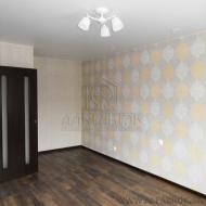 Продам квартиру, Софиевская Борщаговка, Яблоневая ул., 13 в (Код K44419)
