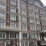 Аренда офиса в Британском квартале! 60 кв. м., Киев, Голосеевский, Дмитрия Луценко (Код C14554)