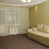 Продам квартиру с капитальным ремонтом, Киев, Оболонский, Лайоша Гавро, 14 (Код K44426)