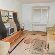 Без Комиссии Продам 3к квартиру Сталинка 75кв.м. метро Кловская (Код K44423)
