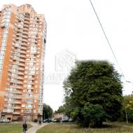 Продам 2 комнатную квартиру, Киев, Святошинский, Никольская Борщаговка, Строкача Тимофея ул., 7 (Код K36601)