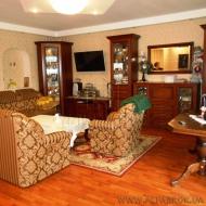 Продам квартиру, Киев, Подольский, Тульчинская ул., 7 (Код K44456)