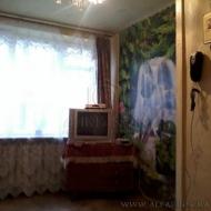 Продам квартиру, Киев, Оболонский, Минский , Кондратюка Юрия ул., 4Г (Код K44461)