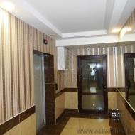 Продам квартиру, Вишневое, Витянская ул., 2 (Код K44466)