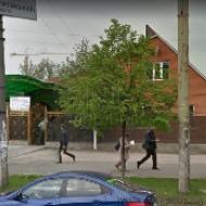 Продам котедж, дом, дачу, 0Киев, Святошинский, Нивки, Щербакова, 7 (Код H20248)