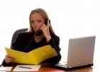 Иностранные клиенты, предоставления переводчика.