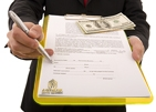 Правильное юридическое оформление сделки